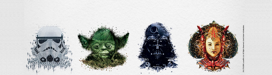 Star-Wars-identities.jpg