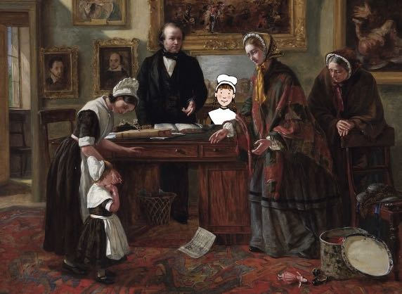 hetty feather exhibition foundling museum1.jpg
