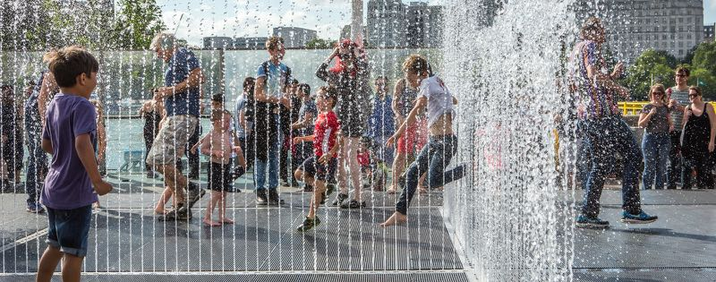 fountain appearing rooms southbank centre.jpg