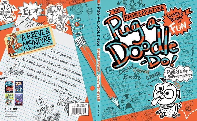 pug a doodle do 2.jpg
