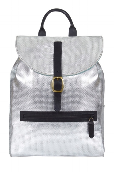 Mason Backpack, £399.