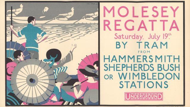 poster-girls-at-london-transport-museum_poster-girls-molesey-regatta-by-tram-by-freda-beard.jpg