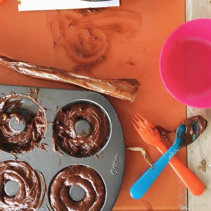 kids baking valsses punk me up ceramics cafe.jpg