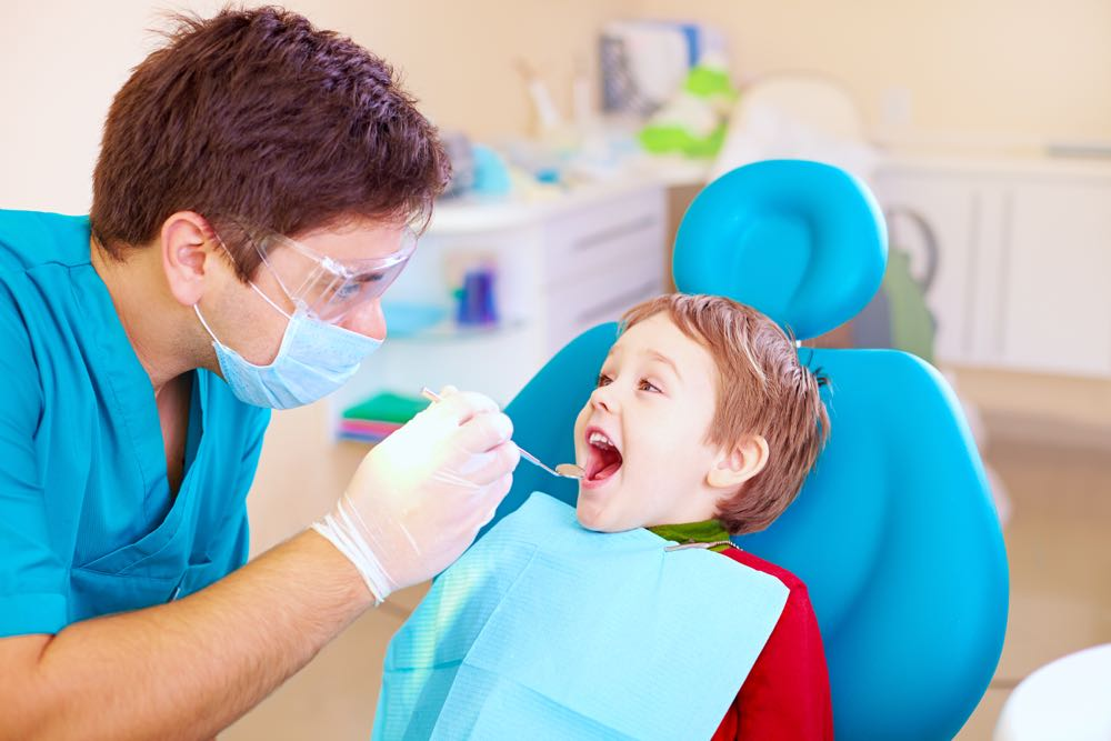 Childrens Dentist London1.jpg