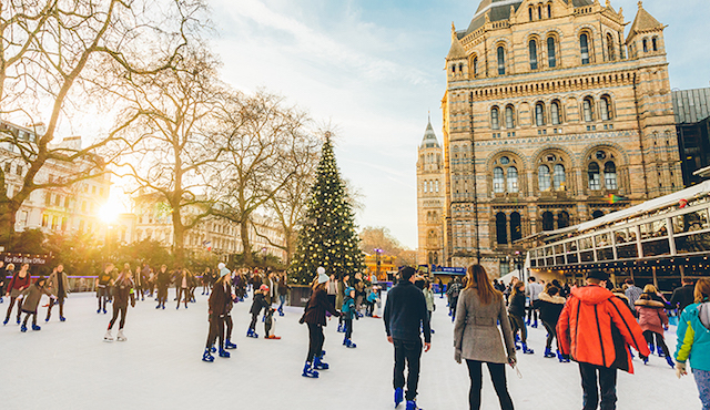 ice-rink-natural history museum.jpg