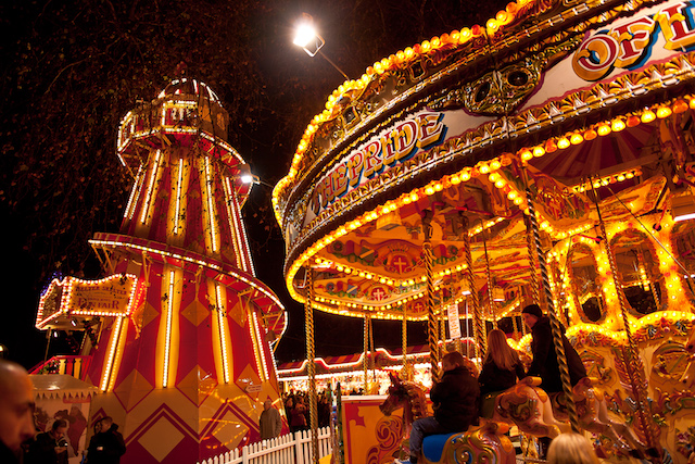 Winter-Wonderland-hyde park.jpg