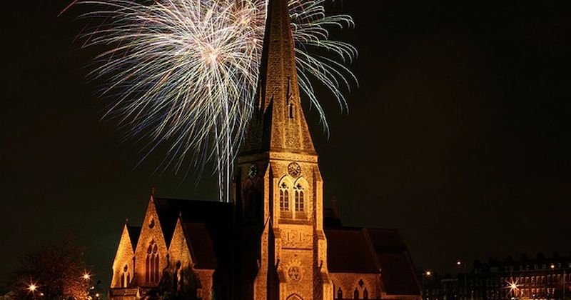 blackheath-fireworks-display.jpg