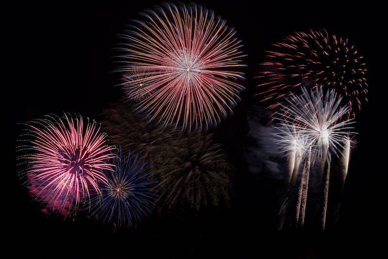 victoria park fireworks 2017.jpeg