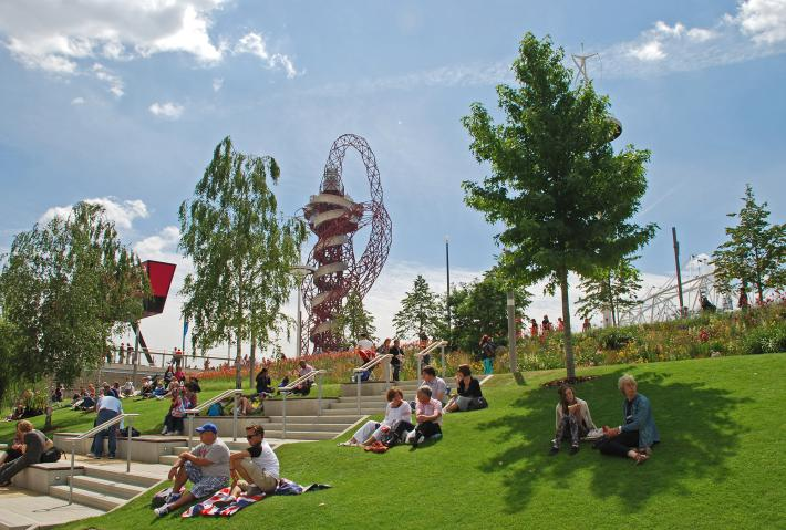 queen elizabeth olympic park.jpeg