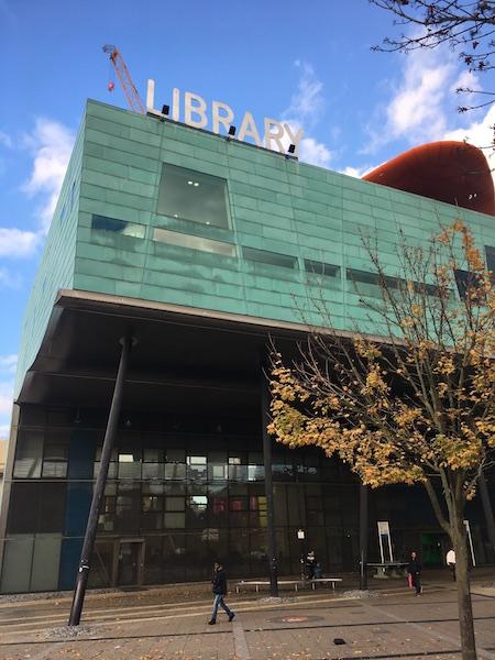 Peckham Library 1.JPG