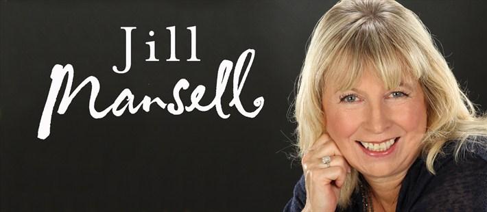 Jill Mansell .jpg