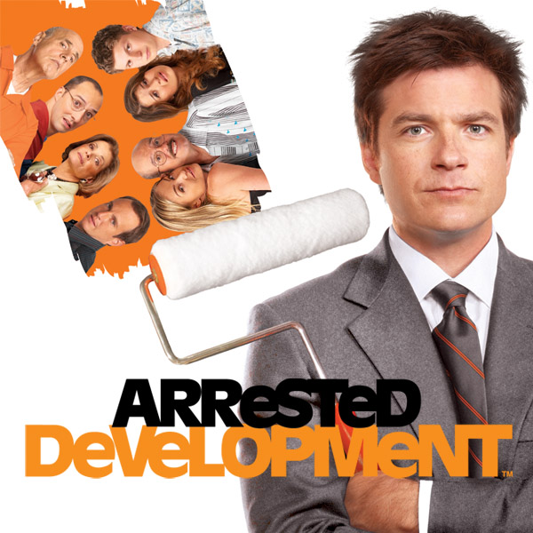 arrested development netflix uk.jpg