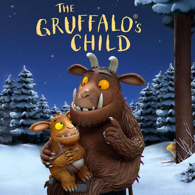 the gruffalos child.jpg