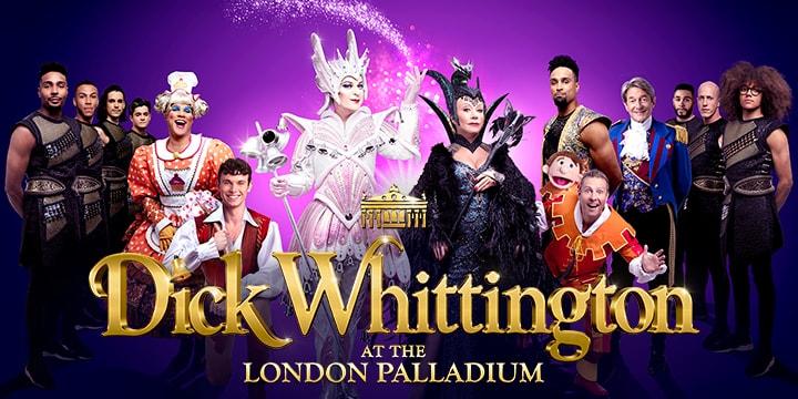 Dick-Whittington-at-the-London-Palladium.jpg