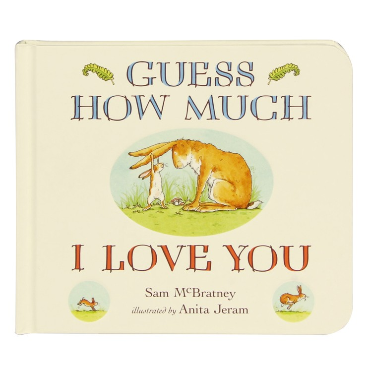 guess-how-much-i-love-you-board-book-image01.jpg