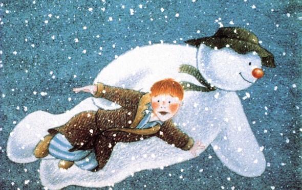 the+snowman+peacock+theatre.jpg