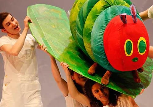 Theatre-The-Very-Hungry-Caterpillar.jpg