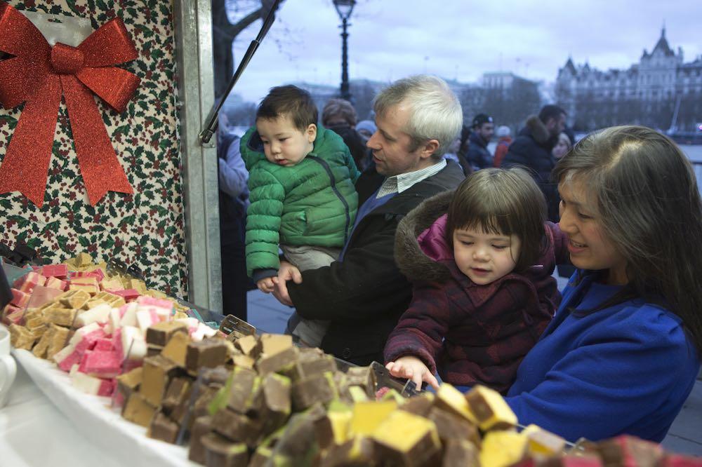 Southbank Centre Wintertime Festival.jpg