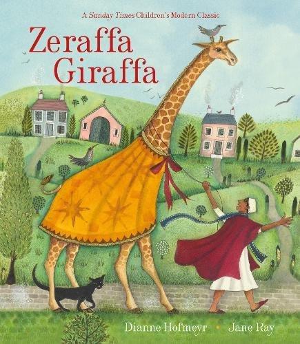zeraffa giraffa3.jpg