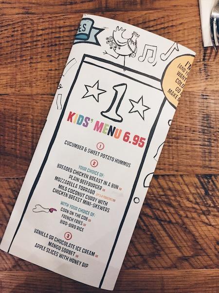cabana brasil kids menu.JPG