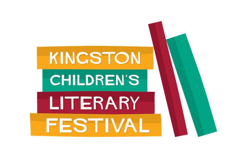 Kingston_childrens literary festival.png