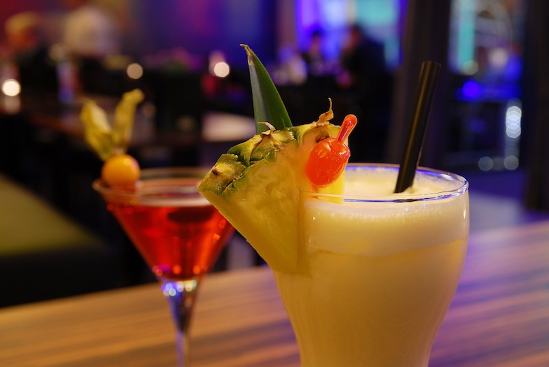 cocktailsjpg.jpg
