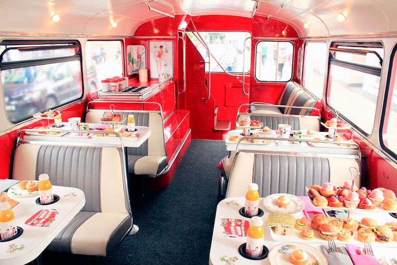 tea bus.jpg