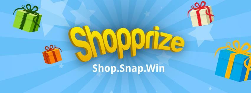 shopprize.jpg