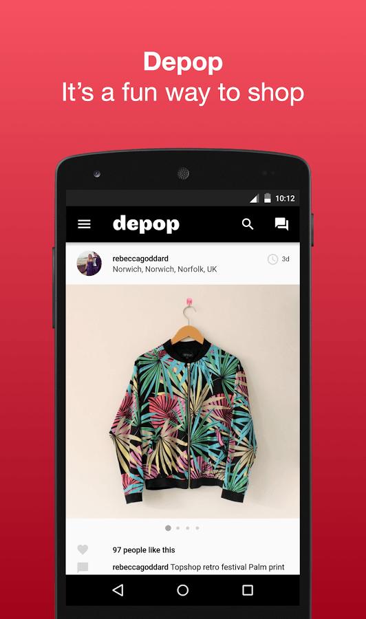 Depop-App.png