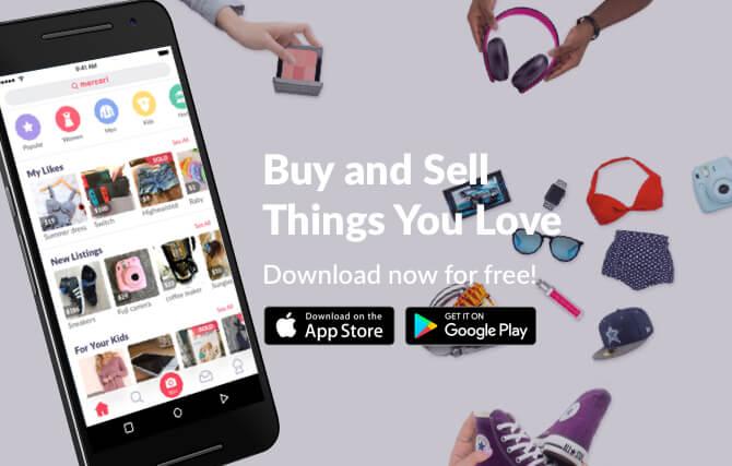 mercari app 2.jpg