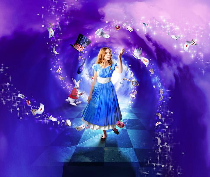 Alice in Winterland.jpg
