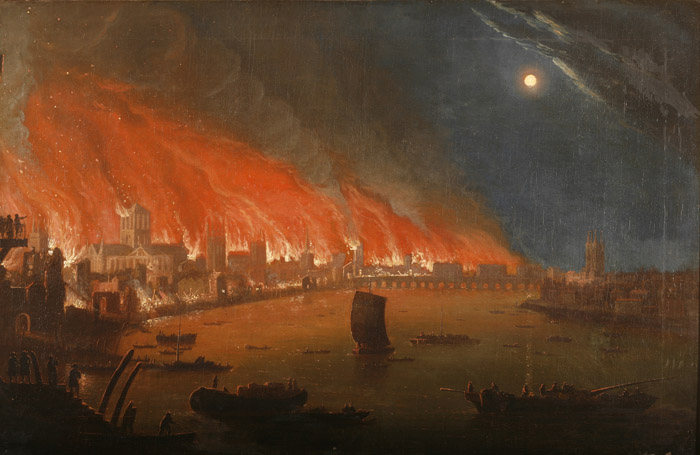 great+fire+of+london.jpg