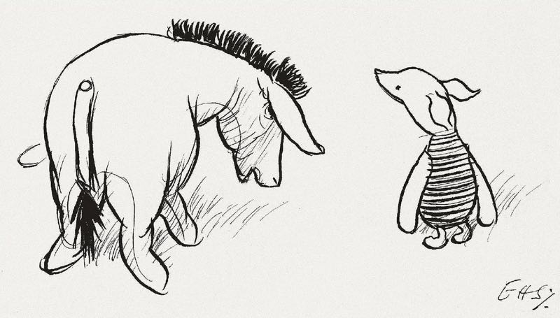 Winnie the pooh original drawing2.jpg
