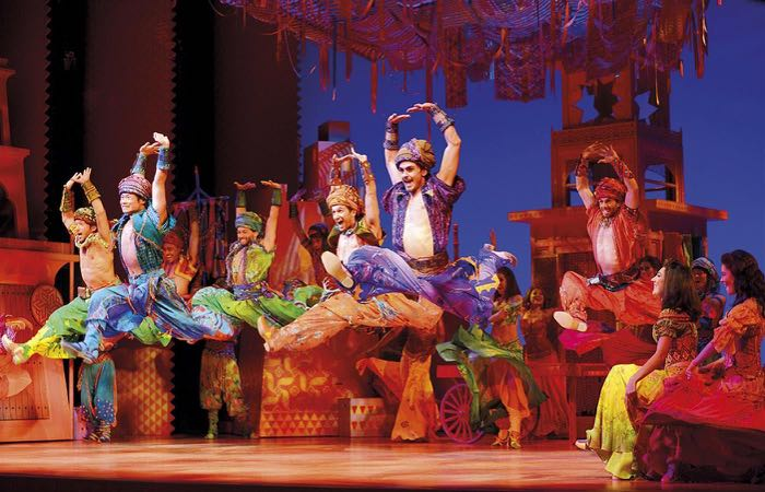 Disney-Aladdin-Musical-London-Tickets.jpg