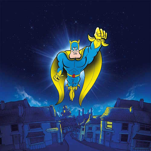 Bananaman Southwark Playhouse.jpg