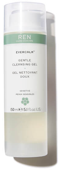 REN Evercalm Gentle Cleansing Milk.jpg