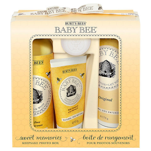 burts bees mama and baby.jpeg