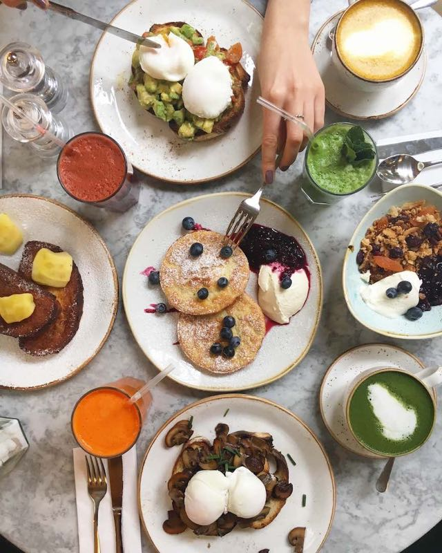 Breakfast_London_Alma_Cafe LR.jpg