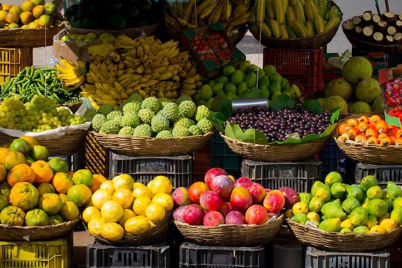 eat+fruit+and+veg.jpg