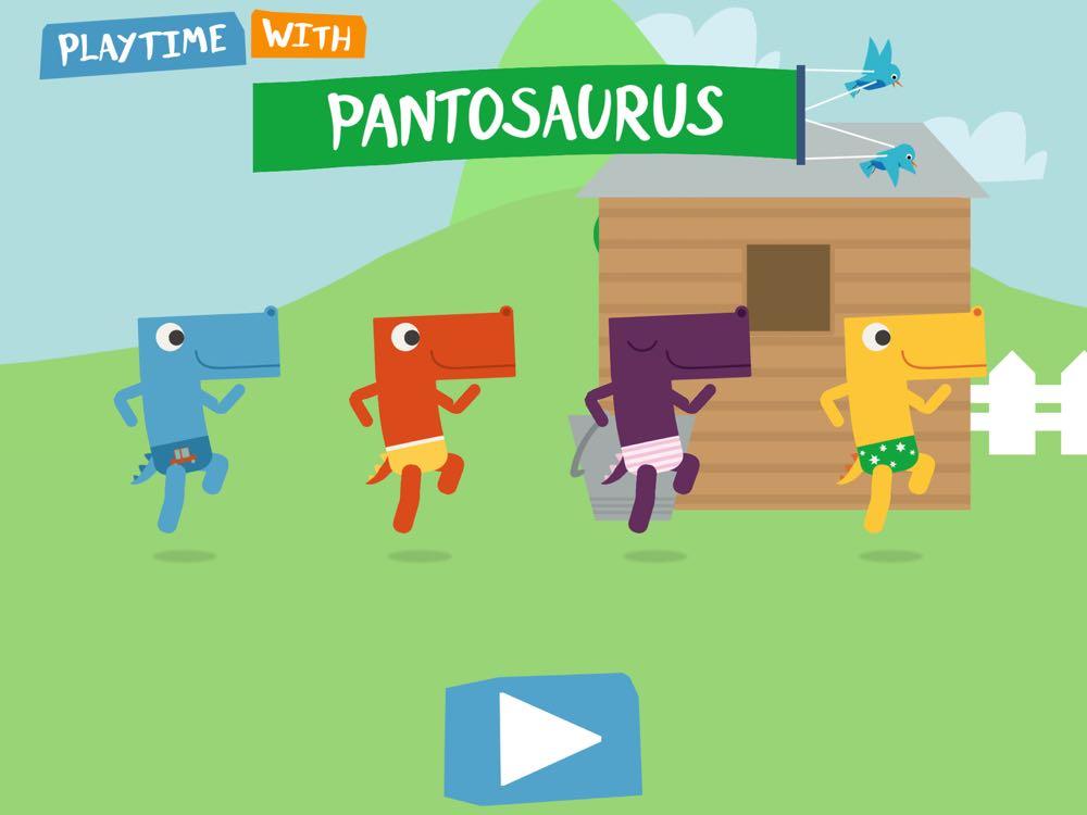 NSPCC Pantosaurus.jpg