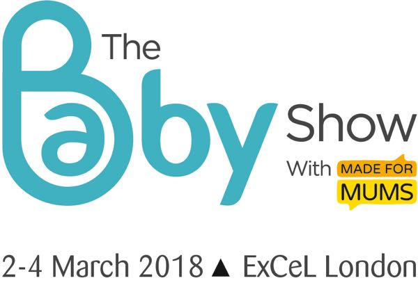 The Baby Show London ExCeL 2018 Logo.jpg