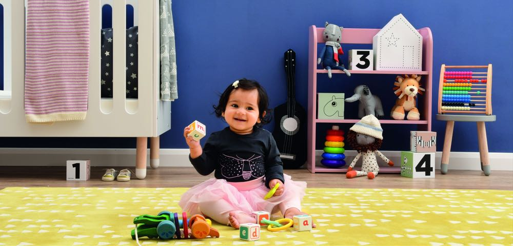 The Baby Show London ExCeL.jpg