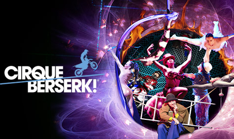 cirque beserk.jpg