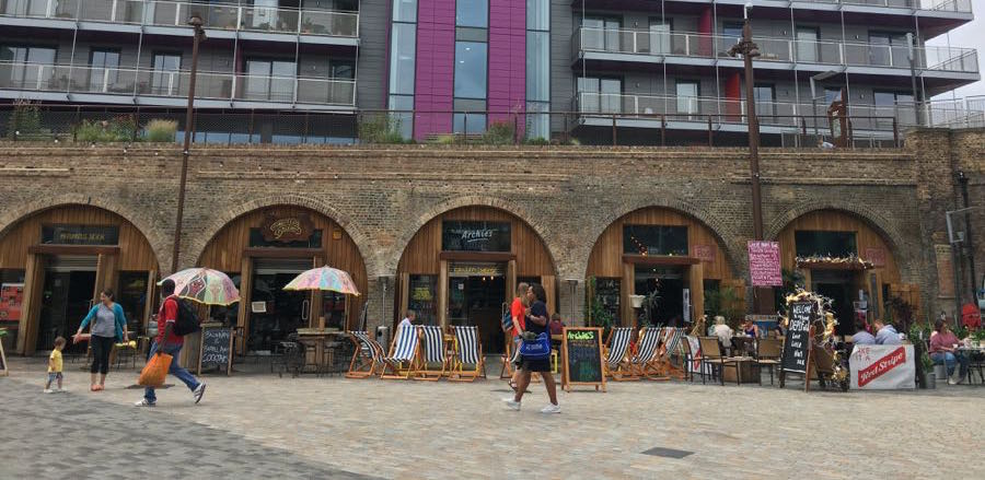 Deptford arches2.jpg