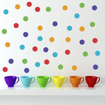 008 normal_polka-dot-wall-stickers.jpg