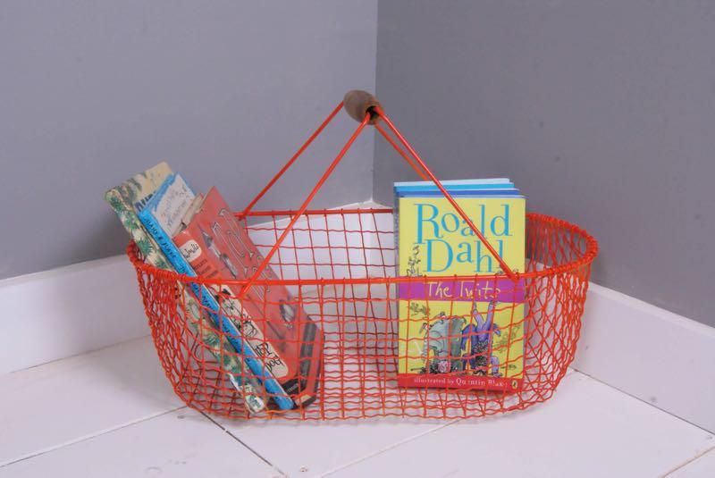 009 kids-orange-wire-basket-3.jpg