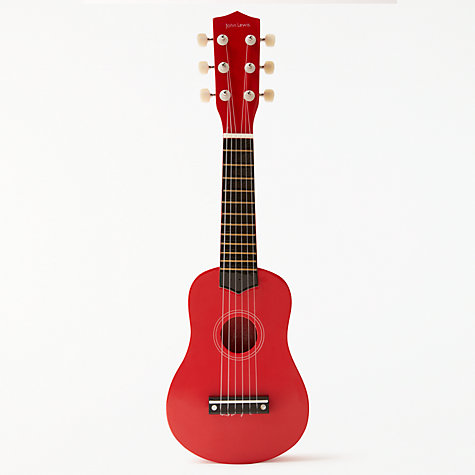 012 RED GUITAR.jpeg