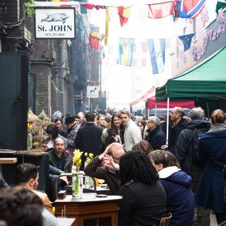 Maltby Street market.jpg