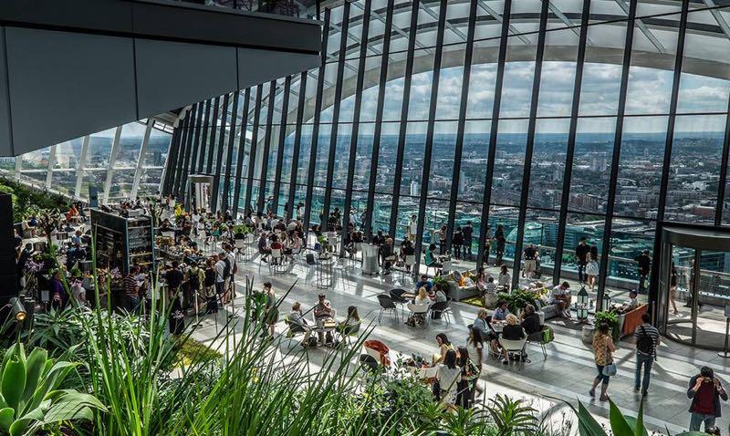 skygarden london.jpg