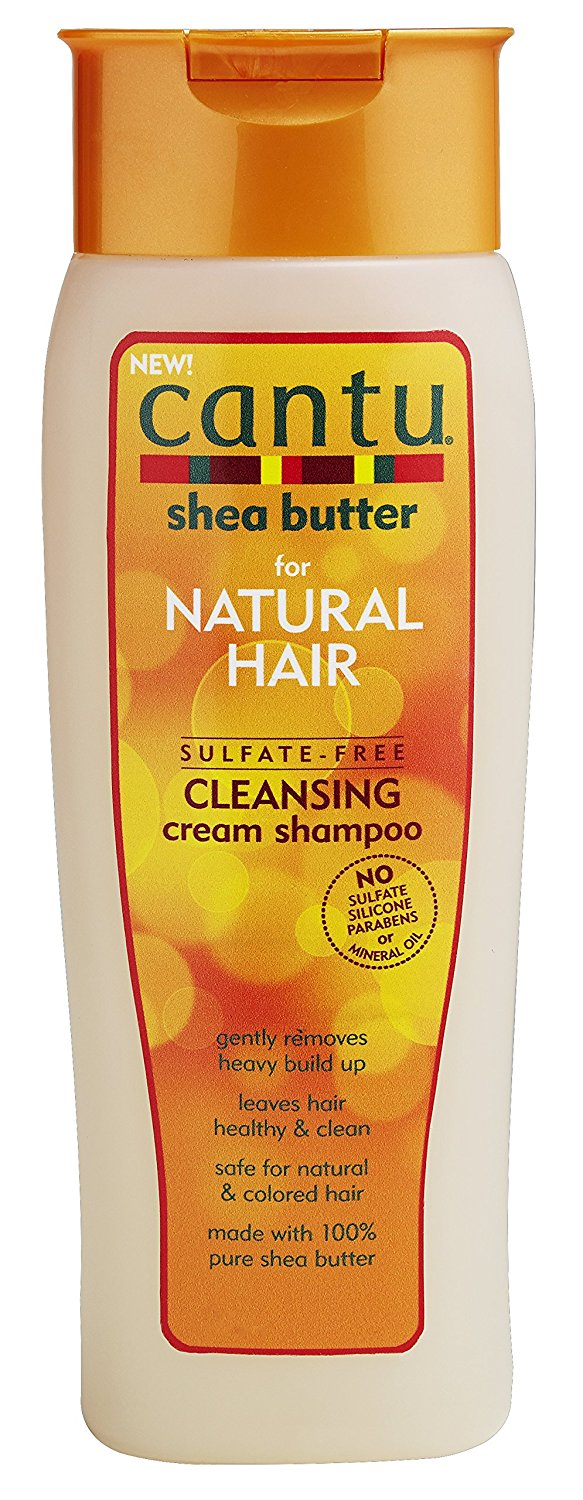 Cantu Shea Butter for Natural Hair Sulfate-Free Cleansing Cream Shampoo.jpg